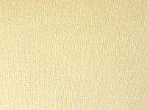 Oděsa -  pletenina