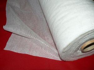 Výztuž pletená klasická