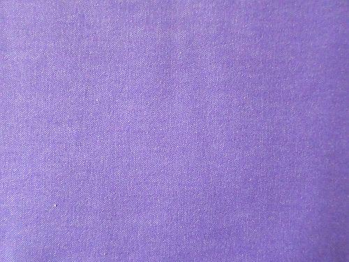 Bela - fialková jemná riflovina