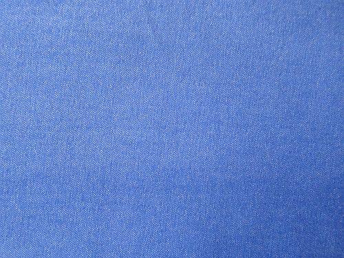 Riflovina letní sv. modrá
