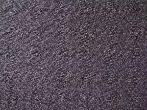 Blanka - šedočerná kostýmová látka