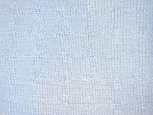 Blažena - sv.modrá látka UNI