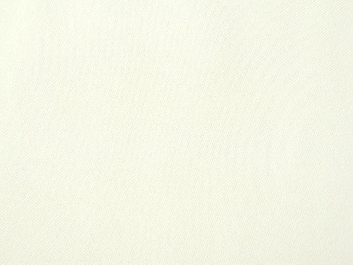 Chuanita - smetanová kostýmková látka