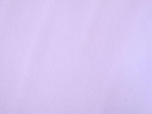 Chuanita - sv. fialová kostýmová látka