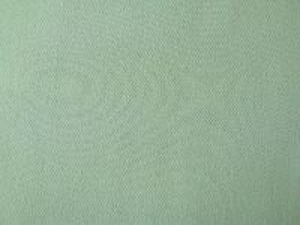 Chuanita - zelená látka