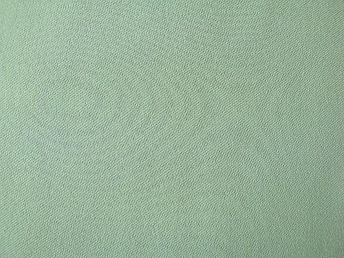 Chuanita - zelená kostýmová látka
