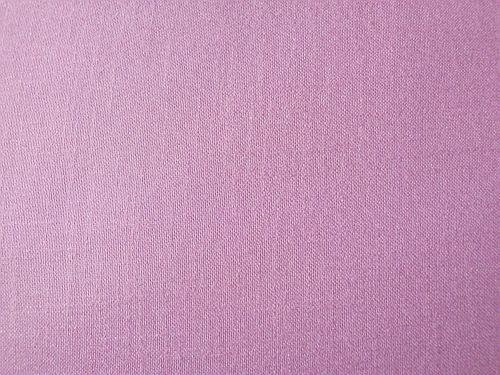 Filinka - fialkovorůžová kostýmová látka