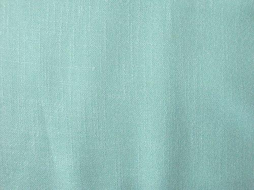 Filinka - zelenkavá kostýmová látka