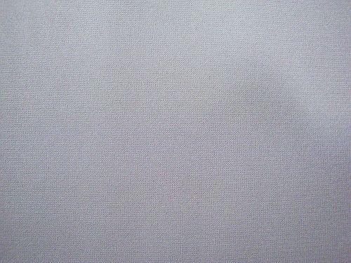Heda - šedá halenková látka