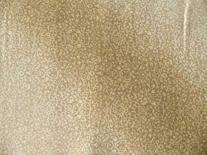 Helenka - béžová šatovka šikmý pruh