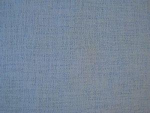 Jola - modrá UNI