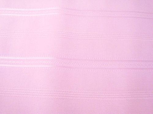 Karlička - sv. růžová halenkovka s proužkem