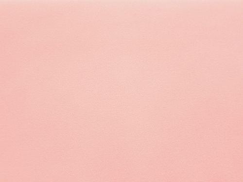 Leila - sv. růžová kostýmová látka