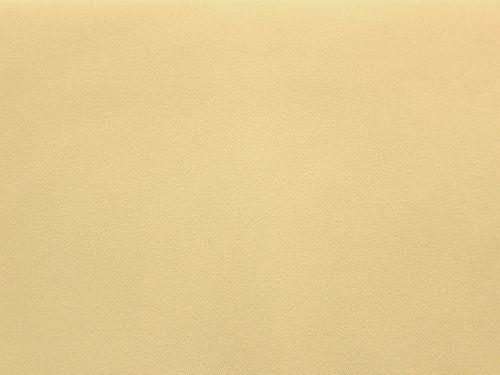 Leila - světlejší béžová kostýmová látka