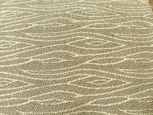 Lesanka - úplet zlatobéžový