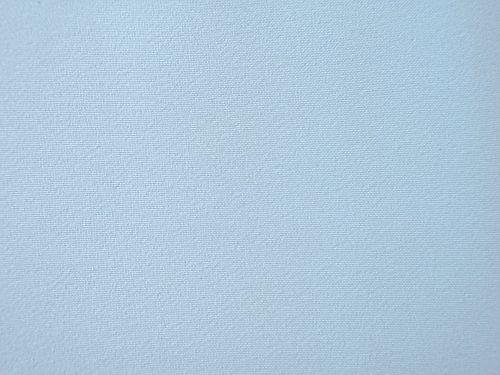 Madmi - modrozelenkavá kostýmová látka