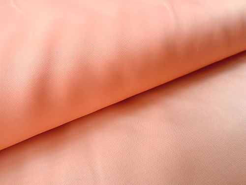 Podšívka světlá oranžová
