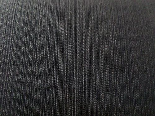 Rafy - riflovina černá pruh