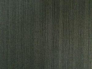 Rafy - tm. zelená riflovina pruh