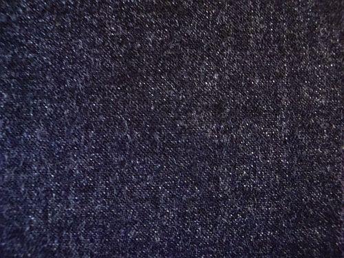 Ruly - riflovina černá