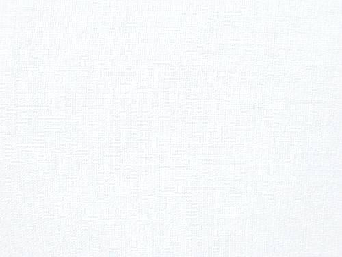 Šifon - bílý UNI
