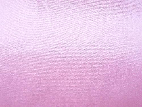 Sima - sv. růžový satén UNI
