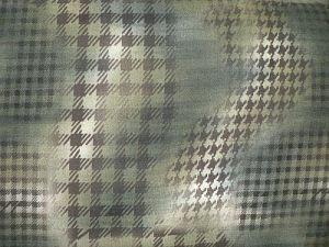Stelinka - zelená šatovka