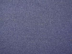 Tricia - tmavě šedý úplet