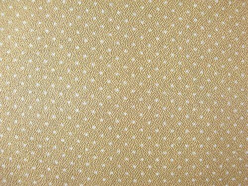 e019ab354f63 Isabela - fialková elastická látka vzor