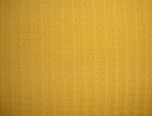 Daniela - žlutá halenková látka