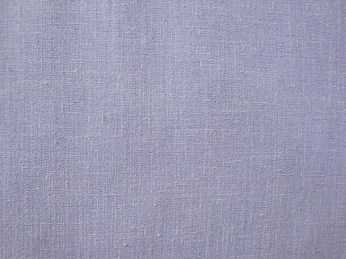 Modrofialová látka