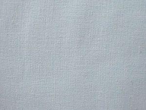 Gita - sv. modrá látka