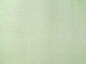 Gizela - sv. zelená halenková látka
