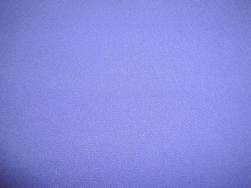 Isolda - modrá kostýmová látka