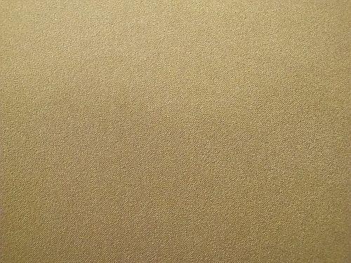 Isolda - světlejší hnědá kostýmová látka
