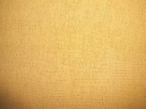 Kira - žlutá halenková látka oboustranná