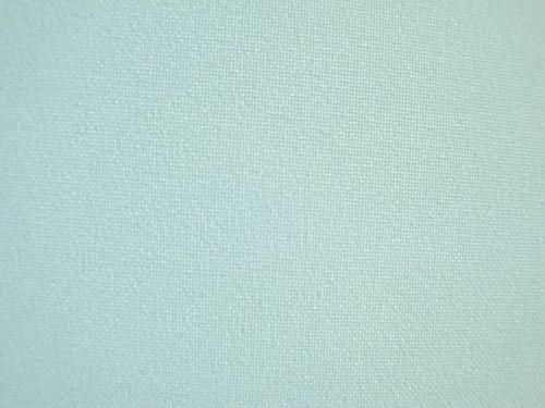 Madona - modrozelená kostýmová látka