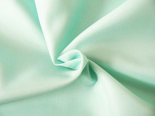 Podšívka - sv. zelená