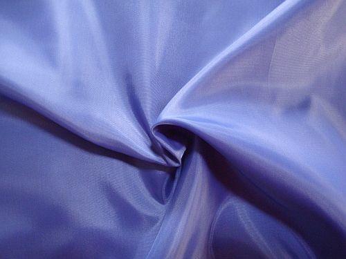 Podšívka - tmavší modrá