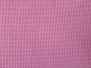 Tedy - růžová halenková látka