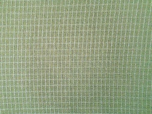 Tedy - zelená halenková látka