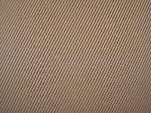 Zdislava - béžová kostýmová látka 110x147 cm - kus