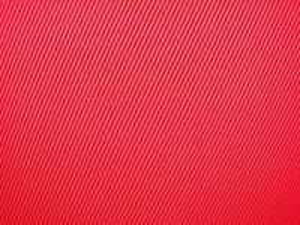 Zdislava - červená kostýmová látka