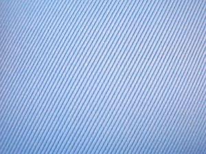 Zdislava - sv.modrá kostýmová látka