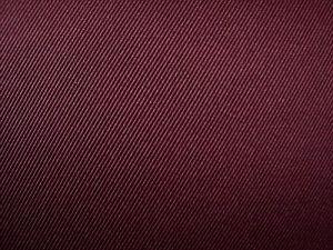Zdislava - vínová kostýmová látka