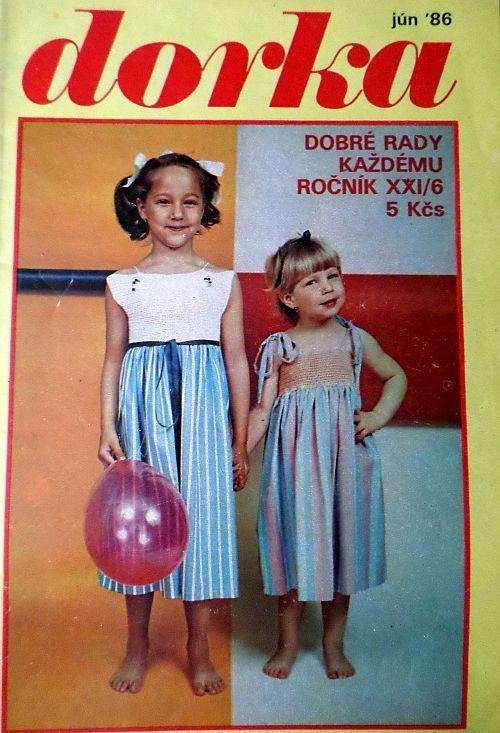 Dorka 6/1986
