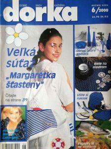 Dorka 6/2000