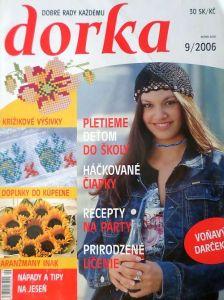 Dorka 9/2006
