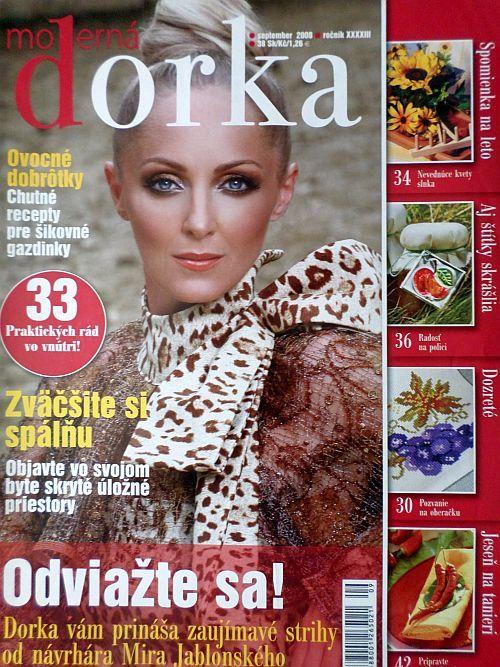 Dorka 9/2008