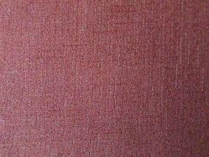 Rézi - rezavá kost. látka melírová 65x145cm - kus